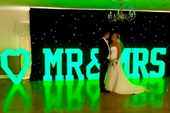 mr_mrs_4FT_LED_Letters_black_twinkling_backdrop_weddings