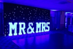uplighting_mood_lighting_led_party_wedding