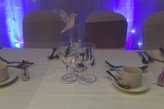 uplighting_weddings_ceremony_engagement