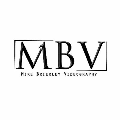 Videography-mike-brierley.jpg