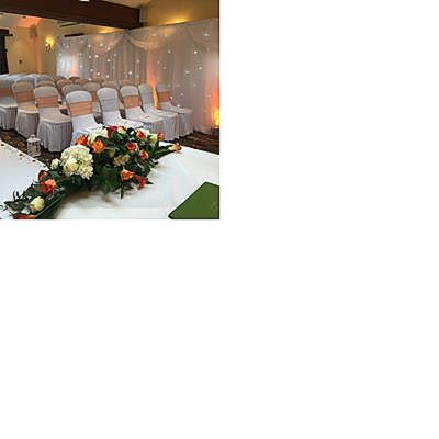ceremony-lighting-uplights-mood-lighting.jpg