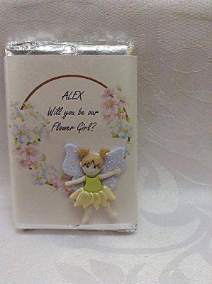 flower-girl-thank-you.jpg
