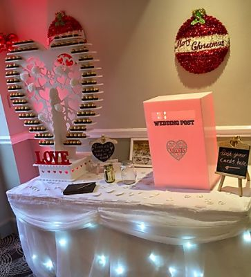post-box-ferrero-rocher-love-heart-cake-table-skirt-2.jpg