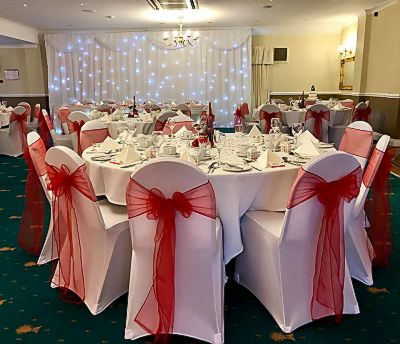 red-sashes-chair-covers-party-bows-satin-organza-crystal-1.jpg