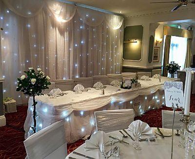 rose_trees_twinkling_top_table+skirt_starlight_backdrop_curtain_wedding_breakfast.JPG