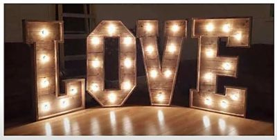 rustic-style-4FT-wooden-love-letters-warm-lighting.jpg