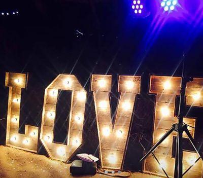 rustic-style-love-letters-4FT-Warm-glow-lighting-backdrop.jpg