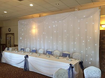 top-table-swagging-twinkling-led-backdrop.jpg
