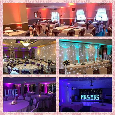 uplighting-mood-lighting-wall-flushing-party-evening-function-lighting-LED-lighting-colour-changing-acryllic.jpg