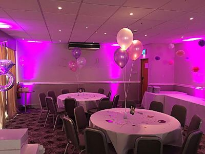 uplighting_engagement_party_event_corporate_balloons_lighting_venue.JPG
