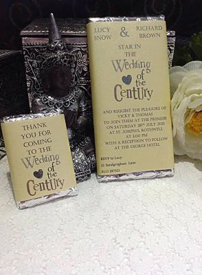 wedding-invitations-chocolate.jpg