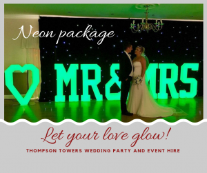 MR-&-MRS-4FT-LED-COLOUR-CHANGING-LETTERS-Weddings-neon-mood-lighting-heart
