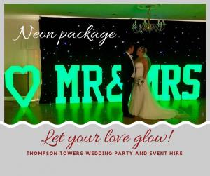 MR-&-MRS-4FT-LED-COLOUR-CHANGING-LETTERS-Weddings-neon-mood-lighting-heart