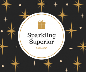 Twinkling-sparkling-led-curtain-backdrop-starcurtain-superior-set