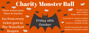 charity-halloween-ball