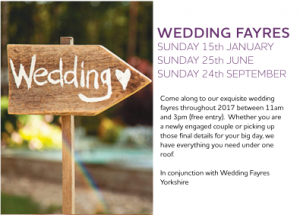 wedding-fairs-yorkshire-mecure-bradford