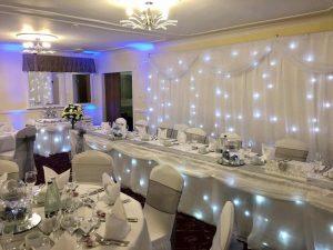 twinkling_fairytale_backdrop_cake_table_skirt_top_table_skirt_wedding_breakfast